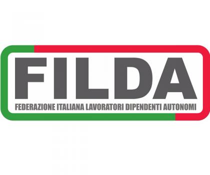 FILDA - Foto 254