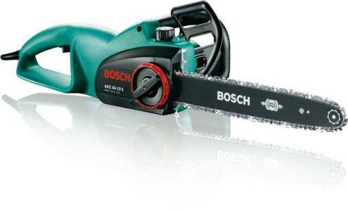 Elettrosega AKE 40-19 S Bosch - Cardelli