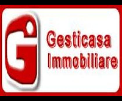 Gesticasa di Barovelli Corrado -