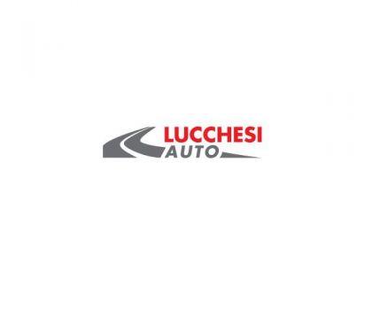 LUCCHESI AUTO -