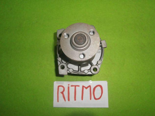 "Pompa acqua per Fiat ritmo L CL prima serie ""NUOVA""   Water Pump  … - Foto 5"
