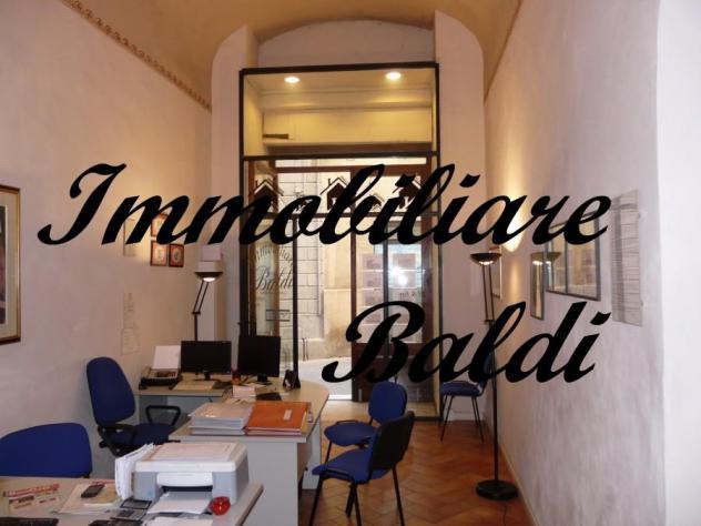 Attività commerciale in vendita a Siena 200 mq  Rif: 803987