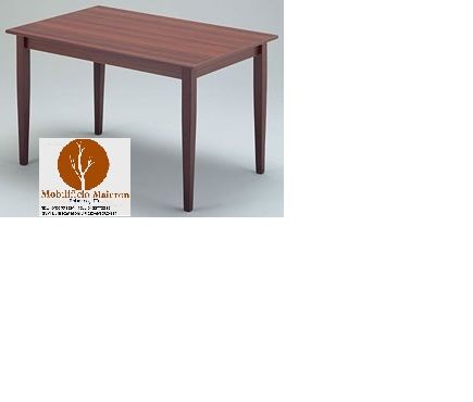 Tavoli e sedie bar ristoranti prezzi fabbrica tavoli for Arredamento bar tavoli e sedie