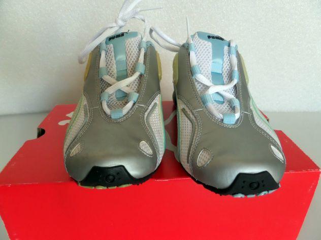 Scarpe ginnastica, donna, PUMA Tarun Wn's, N 36 (mai