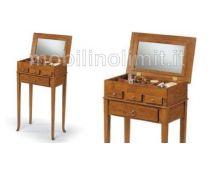 Box Ufficio Usato Abruzzo : Arredo ufficio usati in abruzzo arredo casa mobili usati in