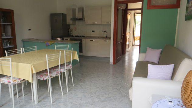 Arbatax, Sardegna - Foto 7