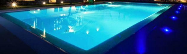 Villino Bilocale indipendente con piscina , offerta bassa stagione - Foto 7