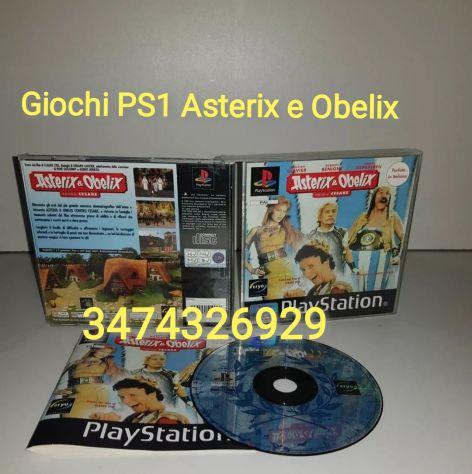 MEMORY CARD PS2 64MB NERA PLAYSTATION 2 - Foto 6