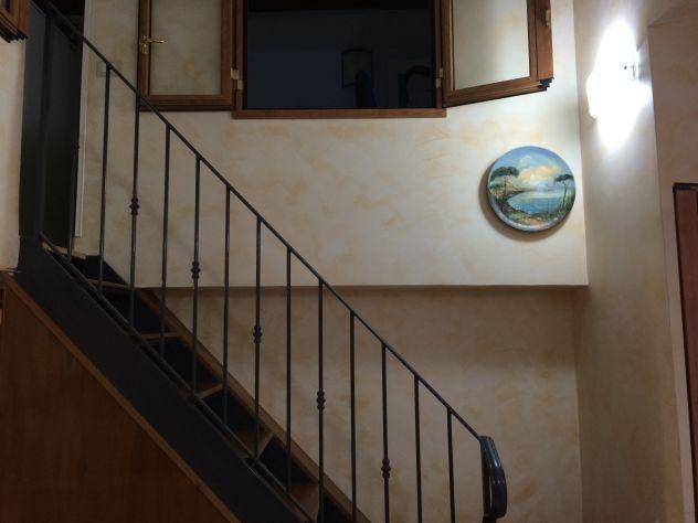 Impianti idraulici e riparazioni ristrutturazioni varie - Foto 4