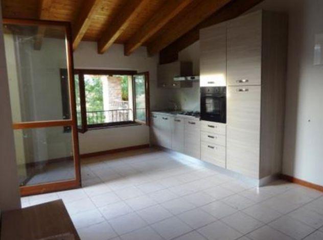 Appartamento a Liscate - Foto 4