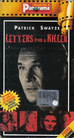 R66-  VHS cassette  - FILM/ALTRO