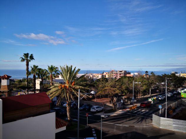 Appartamento Costa Adeje Tenerife