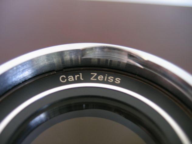 Carl Zeiss SUPER-DYNAREX 4/135mm. M42 - Foto 3