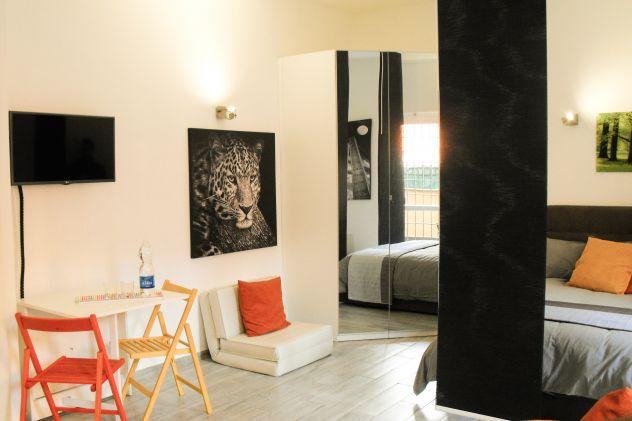 Bologna: affitti brevi, vicino al centro, zona ospedale maggiore,fiera - Foto 4