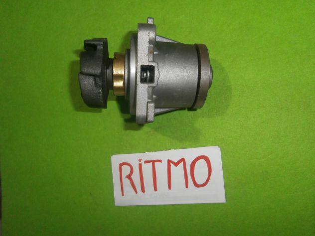 "Pompa acqua per Fiat ritmo L CL prima serie ""NUOVA""   Water Pump  … - Foto 2"