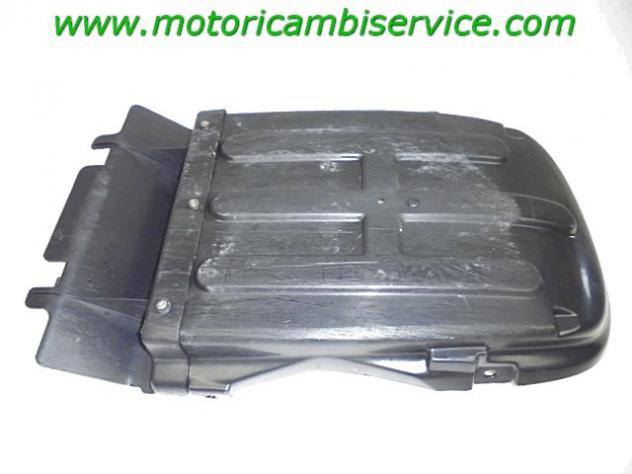 PARACOLPI MOTORE KYMCO GRAN DINK 125 2001 - 2006 KY320197 ENGINE UNDER PROT …