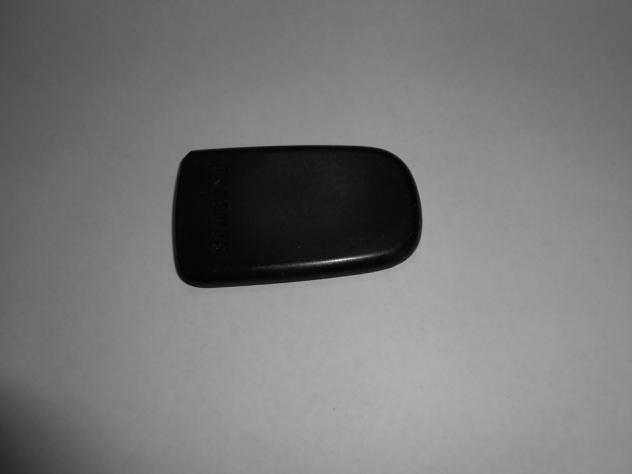 Nuova batteria Samsung SChu-U340 Usato