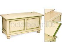 Arredamento a Genova, mobili usati, arredamento casa a Genova su Bakeca