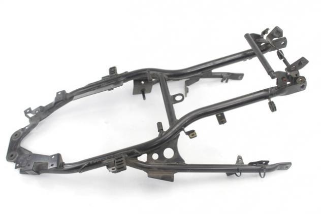 BMW K 1200 RS 46517662079 TELAIO POSTERIORE