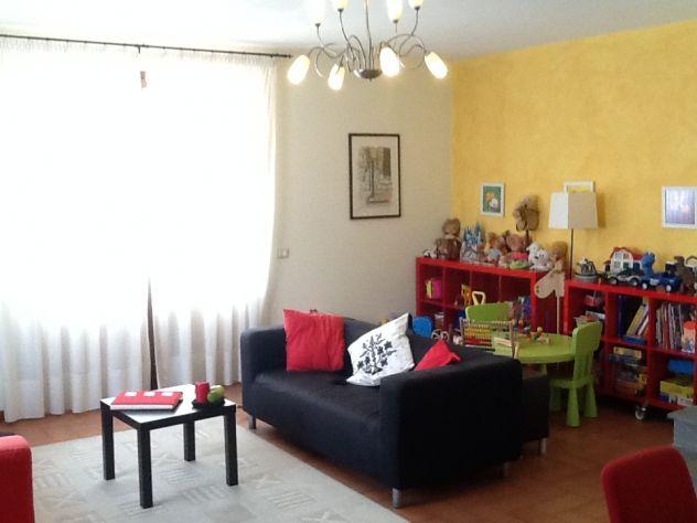 Offerte soggiorni vacanza lavoro studio Lucca e Pisa - Annunci Pisa