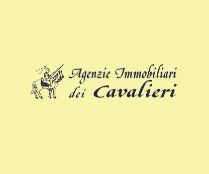 IMMOBILIARE DEI CAVALIERI - Cascina -