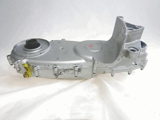 TRASMISSIONE YAMAHA T-MAX XP 500 2001 - 2003 5GJ175410000 5GJ178180100 TRAN … - Foto 3