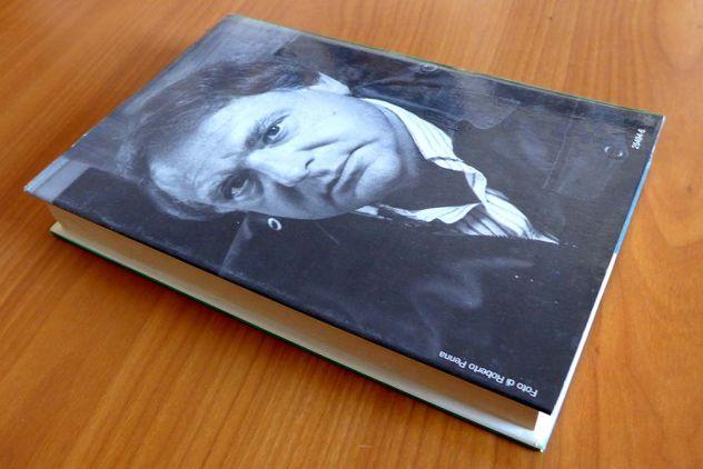 LA DONNA DELLE MERAVIGLIE di Alberto Bevilacqua - Foto 3