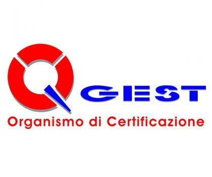 Qgest s.r.l. - Foto 29901