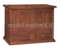 Mobili ufficio usati a Reggio Emilia, arredo casa, mobili usati a ...
