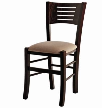 Sedie pizzerie ristoranti Prezzo fabbrica: 3015 L sedile legno
