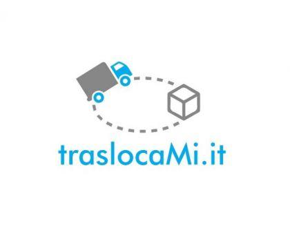 TRASLOCAMI.IT S.R.L.S. - Foto 3 -