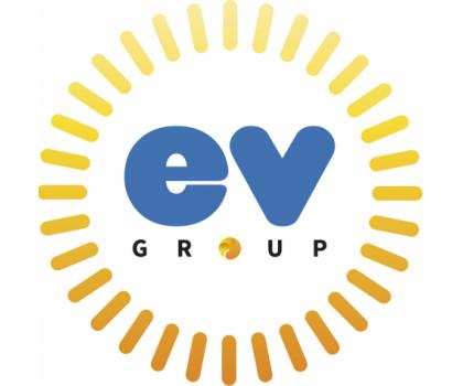 E.V. Group
