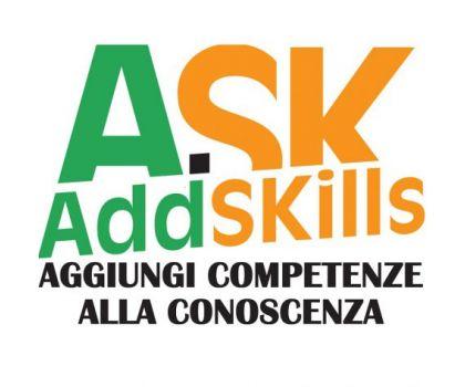 ADDSKILLS - Foto 3