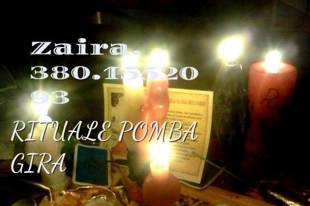Consulente Esoterica, Potenti Ritualistiche, Max serietà.380.1552093 - Foto 2
