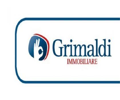 Manzoni Grimaldi Franchising Agency