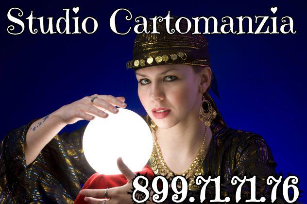 STUDIO CARTOMANZIA  LECCO CARTOMANTE SENSITIVA AL TELEFONO