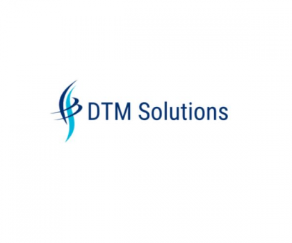 DTM Solutions
