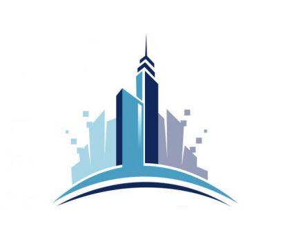 Esseginova Srl Property Management -