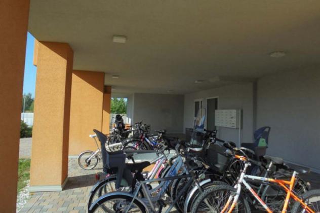 Garage a San Giovanni In Persiceto - Rif. 9157 - Foto 9