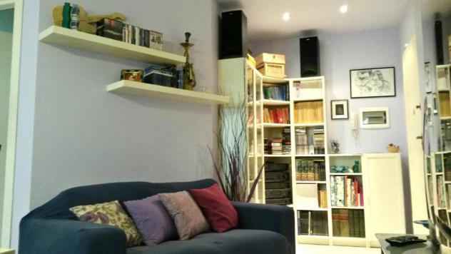 Appartamento in vendita a Castelfiorentino 59 mq  Rif: 922175 - Foto 7