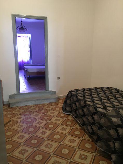 Appartamento a studenti o impiegati - Foto 6