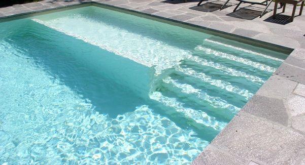 Villino Bilocale indipendente con piscina , offerta bassa stagione - Foto 5