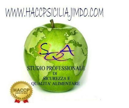 SICILY FOOD ACADEMY-STUDIO S.Q.A - Foto 3