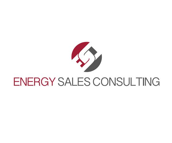EFFICIENZA ENERGETICA - CONSULENTI COMMERCIALI