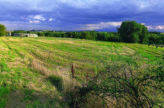 Terreno agricolo in vendita a Treia - Foto 3