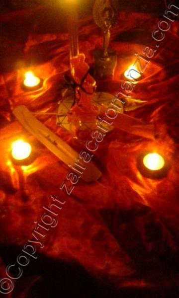 Tel.380.1552093-Medium, Ritualista di ALTA MAGIA - Foto 4