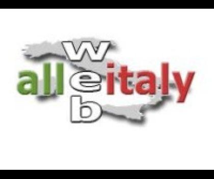 ALLWEBITALY: offerte Last Minute in Italia -