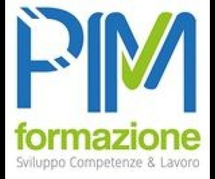 PM FORMAZIONE - Foto 3