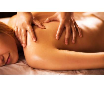 Massaggi Fantastici - Foto 3