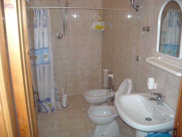 castro marina palazzina 4 appartamenti - Foto 4